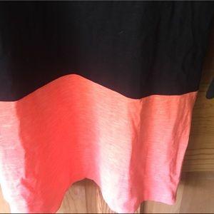 J. Crew Dresses - J. Crew dress